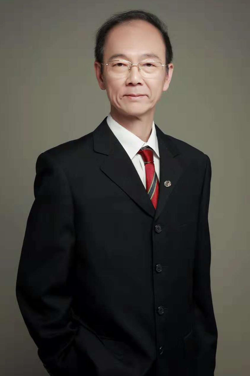 刘承康-专家律师-婚姻、继承、房产、知识产权