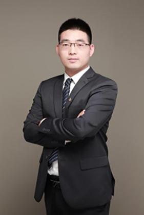 张龙刚-优秀律师-金融借贷、执行纠纷、婚姻家事、动迁