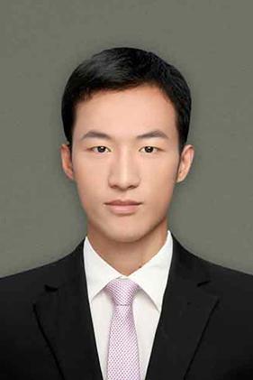 徐世营-优秀律师-知识产权