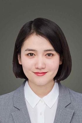 王清灵-优秀律师-商事纠纷、婚姻家事代理、不动产纠纷、投融资