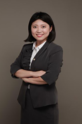 金梅-优秀律师-劳动纠纷、婚姻家事、动迁纠纷